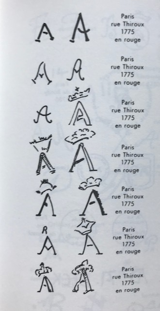 Marie-Antoinette et la manufacture de la rue Thiroux - Page 5 Img_7911