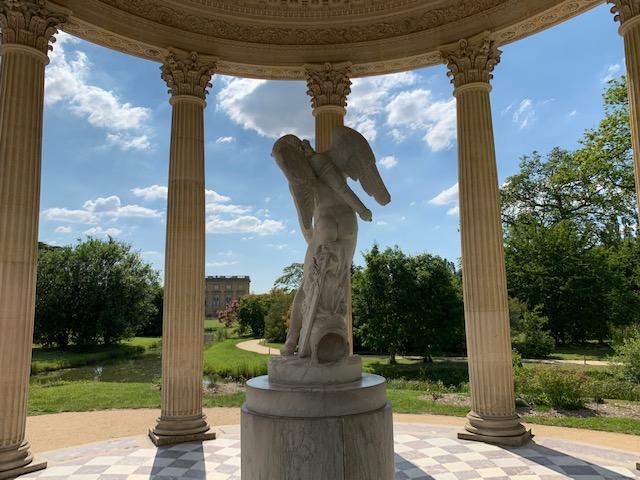 Le Temple de l'Amour, au Petit Trianon - Page 2 Img_8219