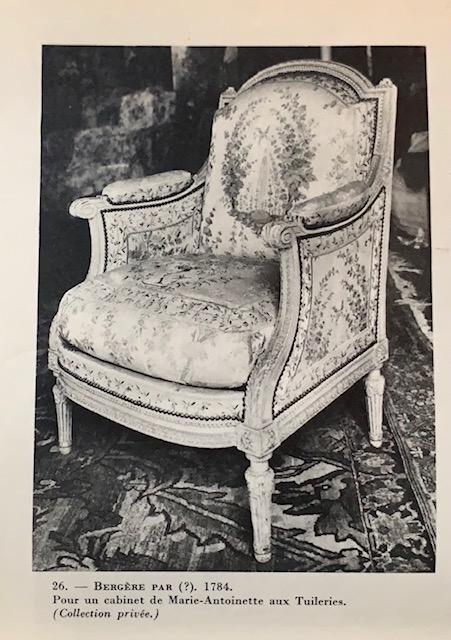 Marie-Antoinette et Fersen : un amour secret - Page 24 Tuiler11