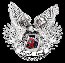 زينة الشاحنات - accessories truck