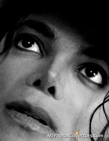 Vos photos favorites de Michael - Page 25 74201_10