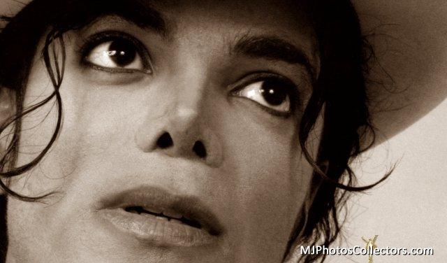 Vos photos favorites de Michael - Page 25 75764_10
