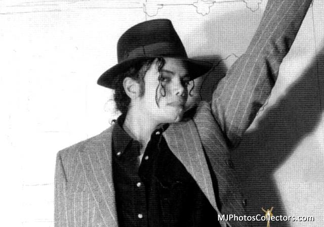 Vos photos favorites de Michael - Page 25 Med_ga10