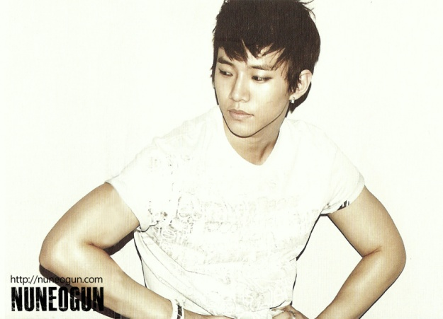 2PM – Calvin Klein Jeans - Partie 1 3jcqf10