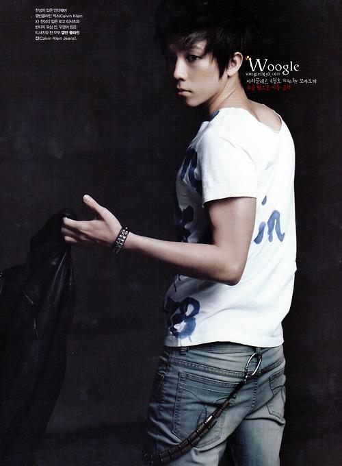 2PM – Calvin Klein Jeans - Partie 1 Bo0ii10