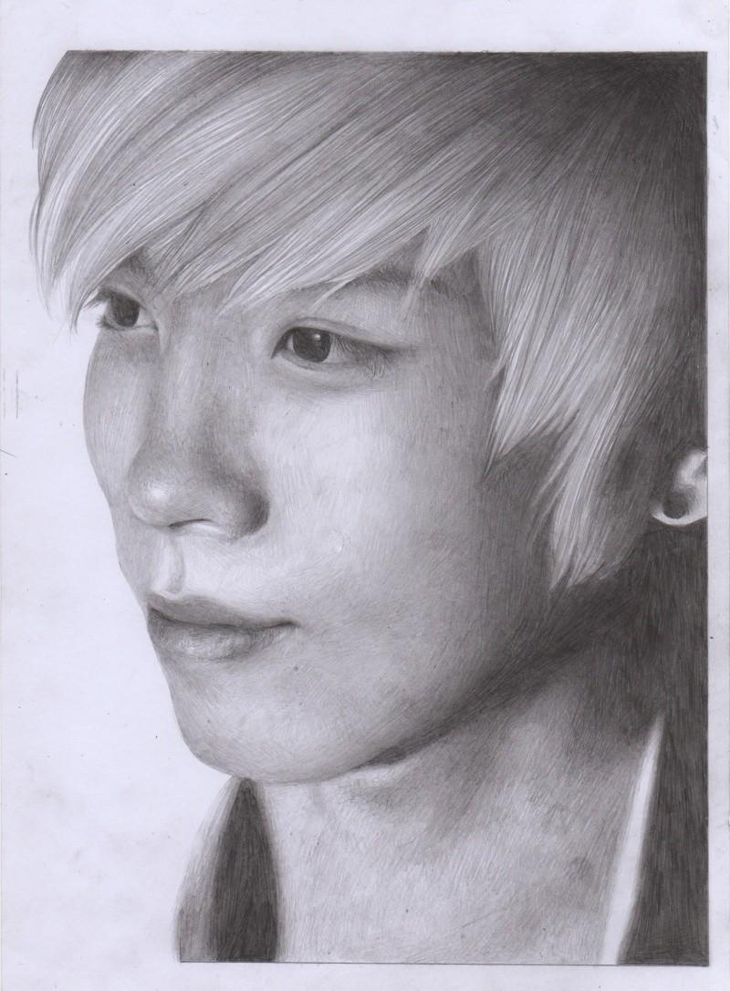 Ma petite galerie Jonghy10