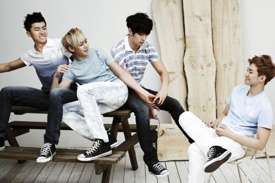 2PM – Calvin Klein Jeans - Partie 3 Pr4wm10