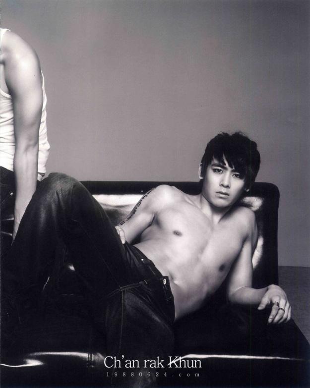 2PM – Calvin Klein Jeans - Partie 3 R7dy510