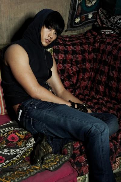 2PM – Calvin Klein Jeans - Partie 3 Tqsqm10