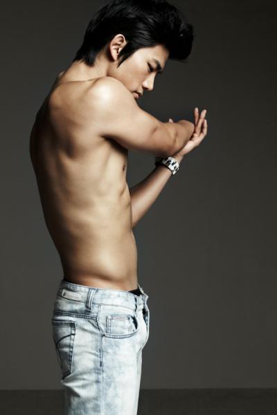 2PM – Calvin Klein Jeans - Partie 3 Urjpg10