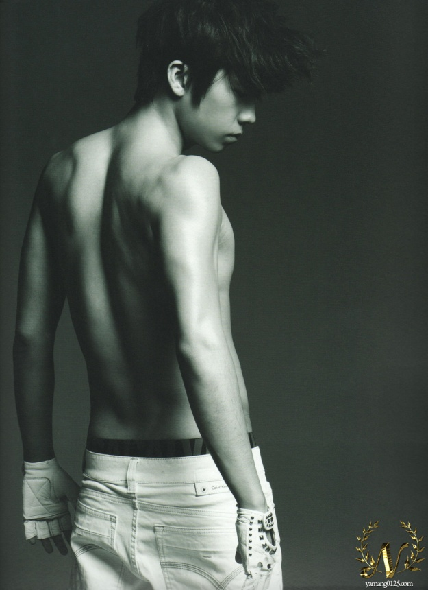 2PM – Calvin Klein Jeans - Partie 3 X4n4d10