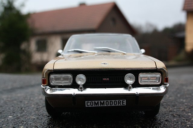 Modely Opel Commod11