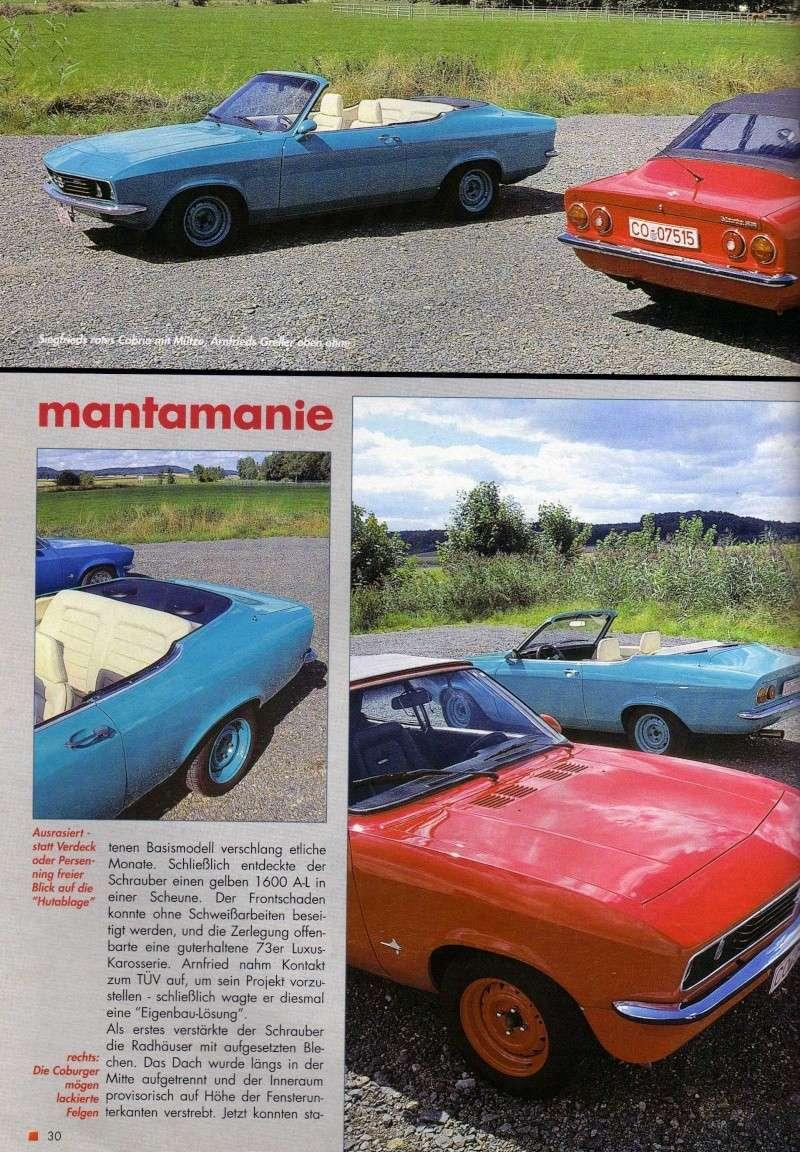 MANTA CLUB CZ - MANTA  LAND - Vaše Manty Img67810