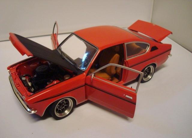 Modely Opel Kadett10