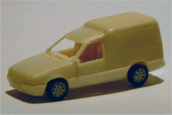 Modely Opel Mfm_op10
