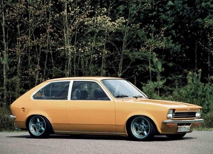 Německý OPEL TUNING - Stránka 3 Opel_k10