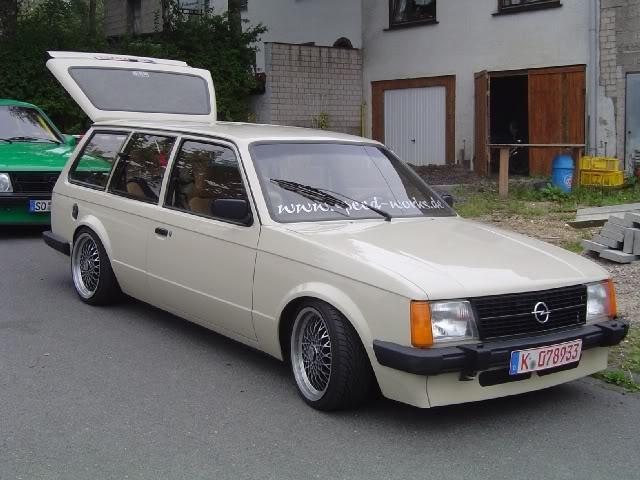 Německý OPEL TUNING Untitl10