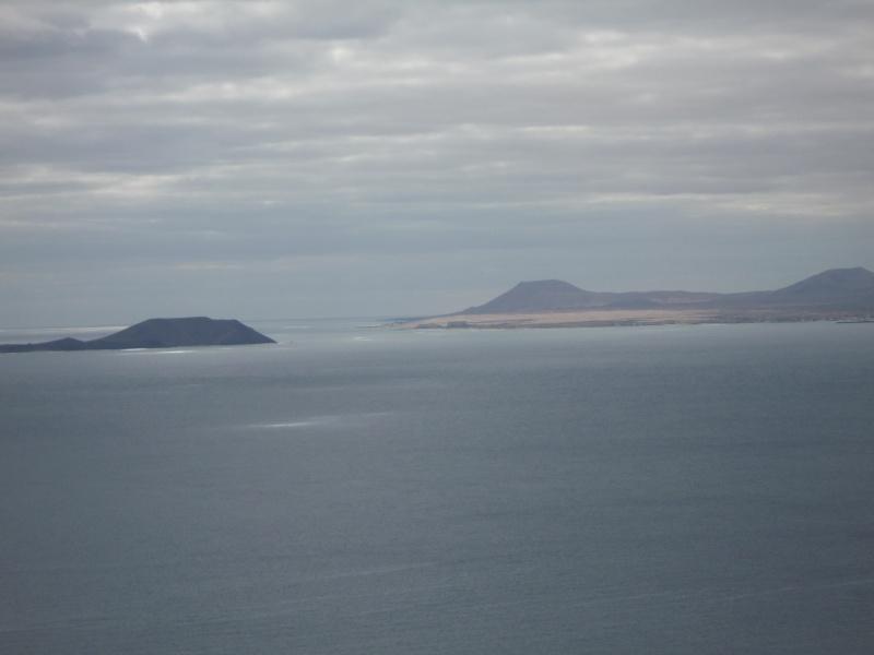 Canary Islands, Lanzarote, Playa Blanca, 2010, Airport, Aeroplane and the Thomson Dream 08310