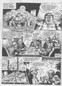 [BD] Robert Crumb 5010