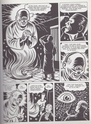 [BD] Charles Burns - Page 2 Bd211