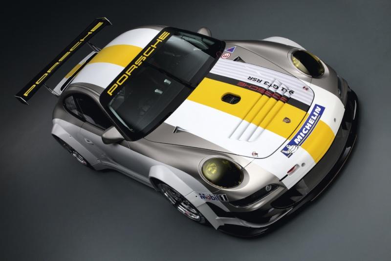 Porsche GT3 RSR 2011 S0-por10
