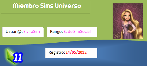 [Noticia]Chat Gamescom para Simcity Y los sims 3 Elvira10