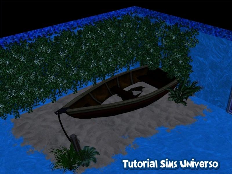 [Tutorial] Crea un acuario Screen17