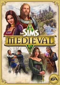 Musica de los sims medievales Untitl10