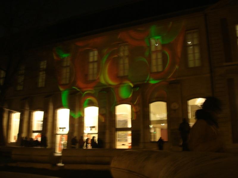 Karotz au Musée des Arts et Métiers Dsc05010