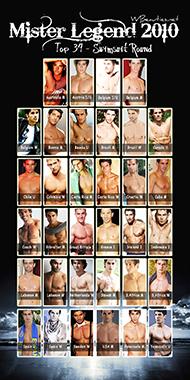 [HOT] Mister Legend 2010 - Top 12 Semi-Finalists 4_top312