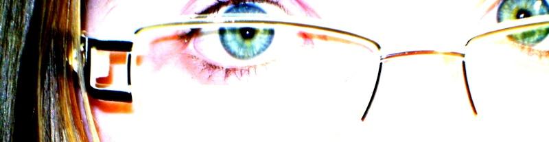 Les yeux sont le miroir de l'âme Dsc09710