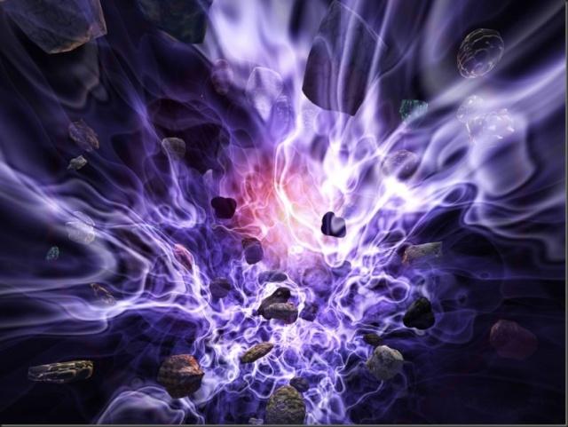 Arrêt de la planète et le retour de Agni (Vénus ou Neb-Heru) Y1px5y11