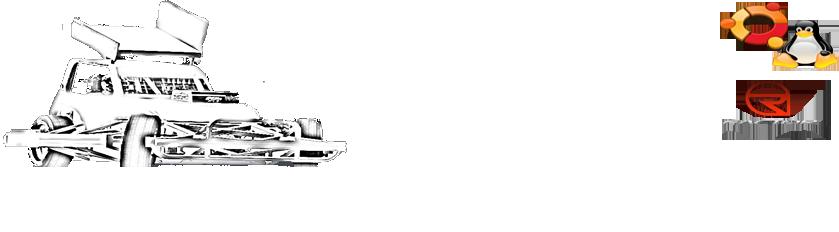 Kiwi Racing Xtreme