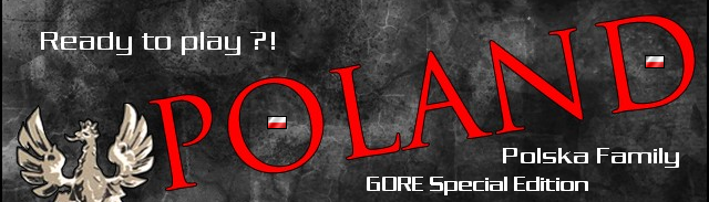 Polish Gore Family Forum