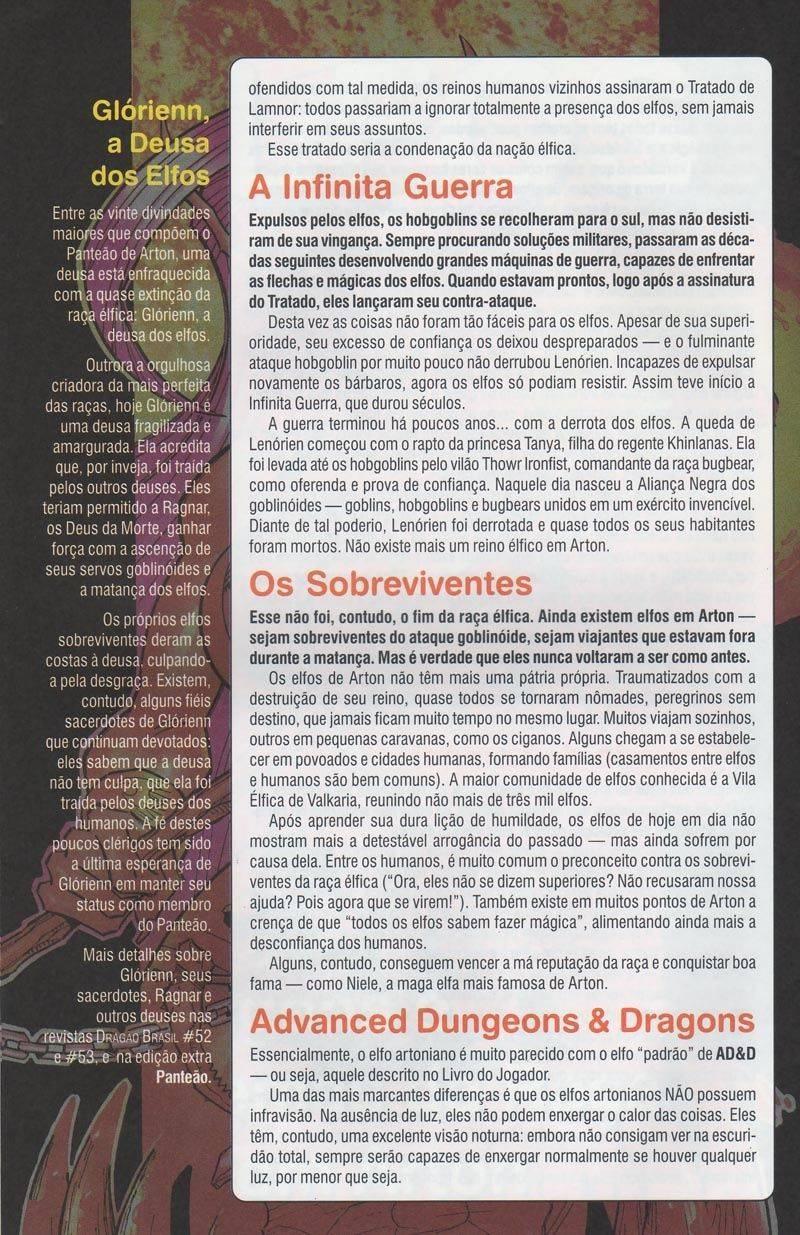 Holy Avenger - cap 02 - A Maior maga do Mundo Pag_2610