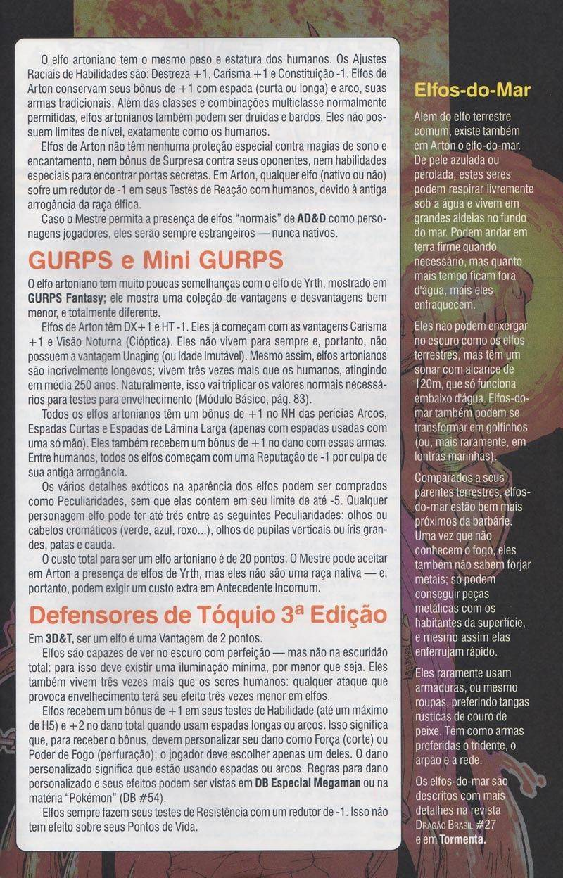 Holy Avenger - cap 02 - A Maior maga do Mundo Pag_2710