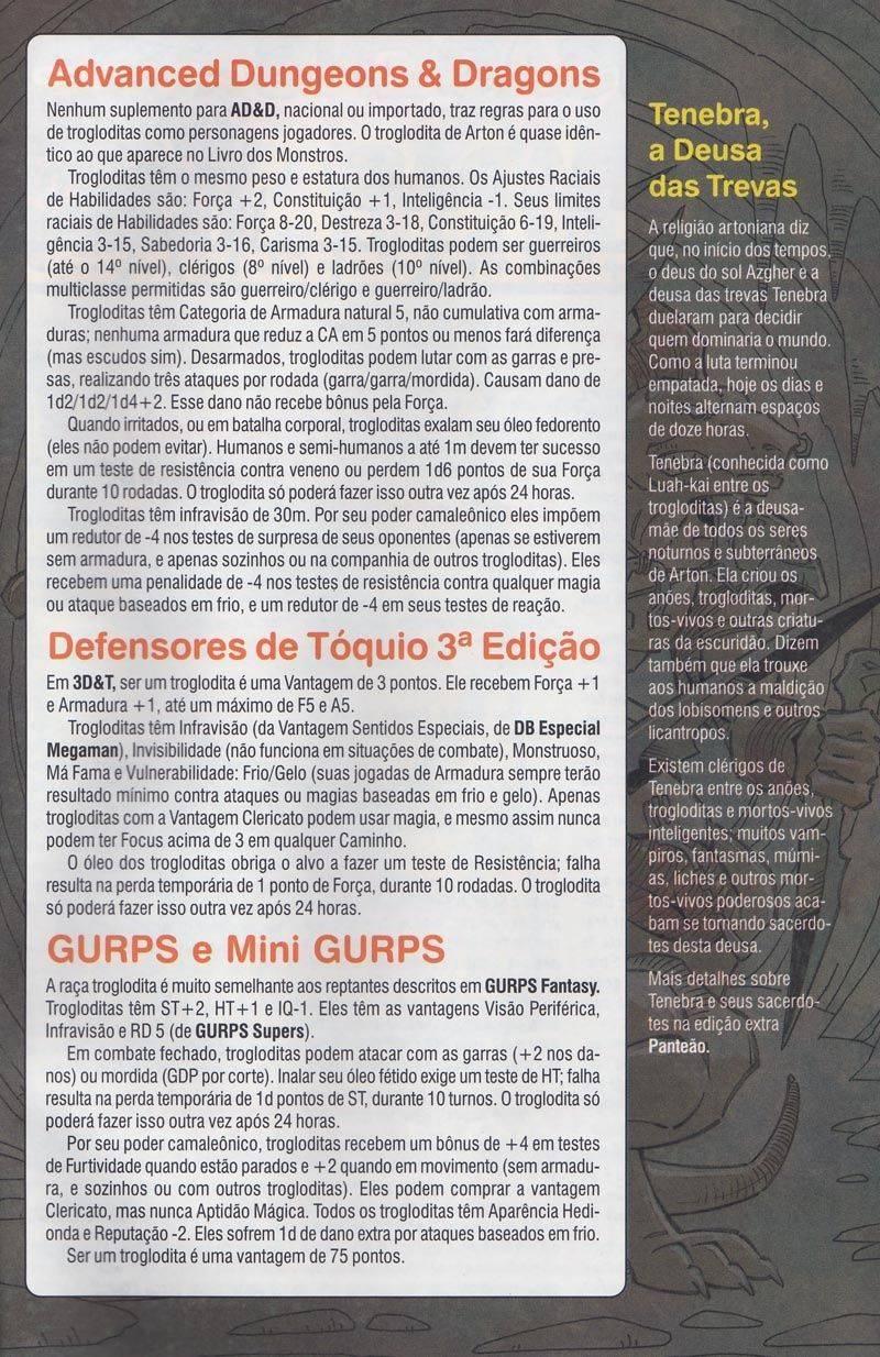 Holy Avenger - cap 03 - O troglodita mercenário Pag_2711