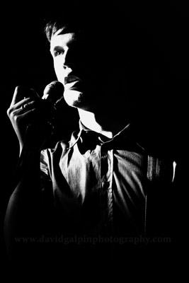 Harry McVeigh Tumblr10