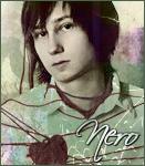Nero™