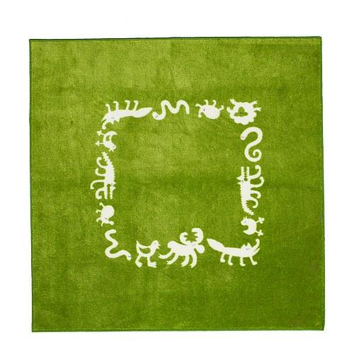 moquette pelouse pour chambre enfant! 01039110