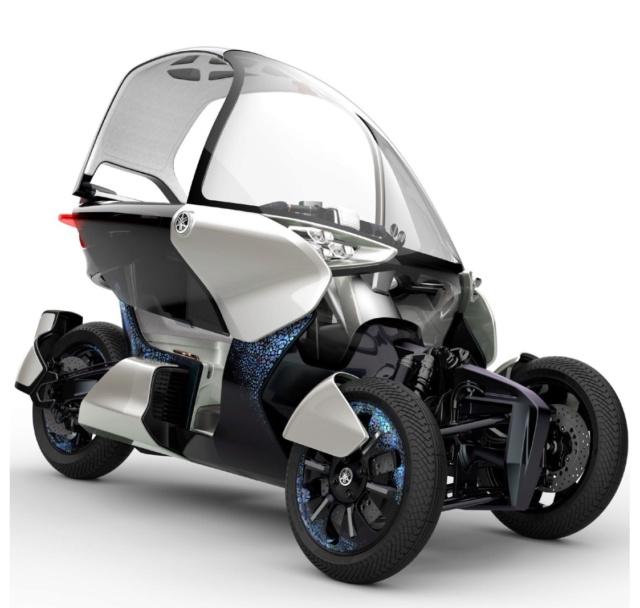 Concept Yamaha MW-Vision Img_0518
