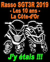 TOP CASE 30L POUR MP3 : GIVI OU SHAD Rasso_11