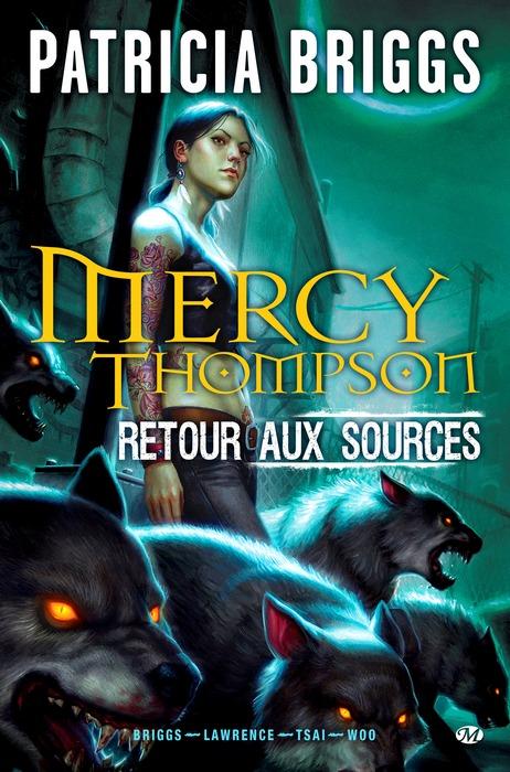 Mercy Thompson - retour aux sources [Briggs, Patricia] Mercy_10