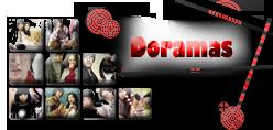 DORAMAS♥