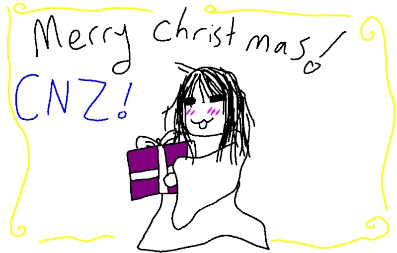 Merry Christmas~~ - Page 2 Cnz_bm10