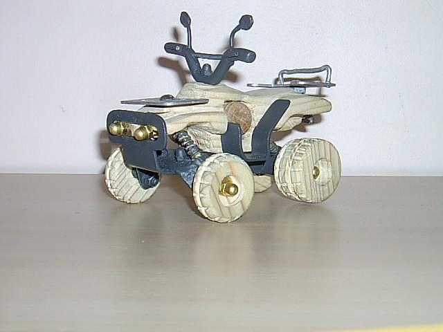 mes maquettes Def110