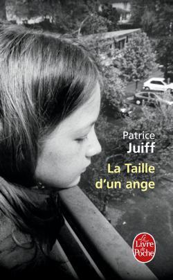 [Juiff, Patrice] La taille d'un ange Latail12