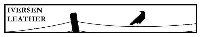 poudre noire Header14