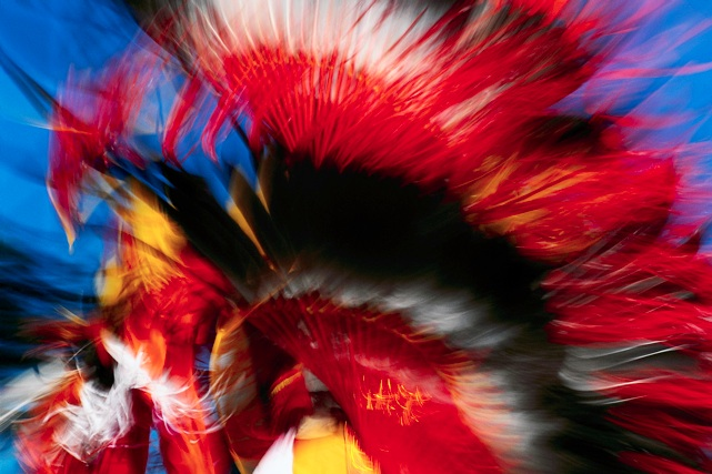 les apaches Mpj04010