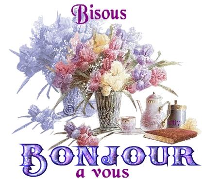 Salam au forum - Page 3 Bonjou10